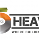 The Big 5 heavy_logo