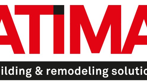 Logo per website