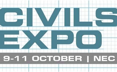 Civils_Expo_2017_October