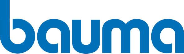 bauma_logo_rgb